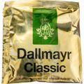 Zusatzbild Kaffeepads Dallmayr Classic