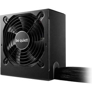 PC-Netzteil Be-Quiet System Power 9 BN245