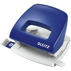 Locher Leitz 5038-00-35, NeXXt, blau