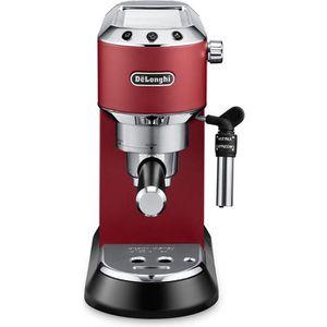 Espressomaschine DeLonghi Dedica Style, EC 685.R
