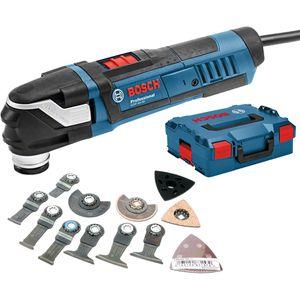 Multifunktionswerkzeug Bosch GOP 40-30