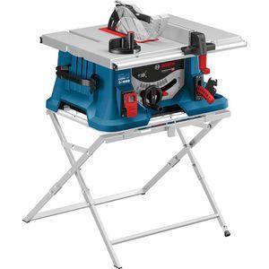 Tischkreissäge Bosch GTS 635-216, 216mm