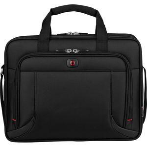 Laptoptasche Wenger Prospectus, 600649