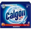 Wasserenthärter Calgon Power Tabs 3in1