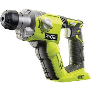 Bohrhammer Ryobi R18SDS-0 ONE+, SDS+