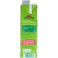 Zusatzbild Milch Schwarzwaldmilch H-Milch, 3,8% Fett