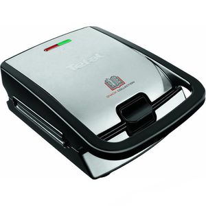 Sandwichmaker Tefal Snack Collection SW852D