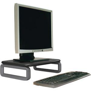 Monitorständer Kensington 60089