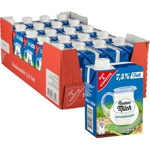 Kondensmilch Gut&Günstig 7,5% Fett