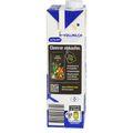 Zusatzbild Milch Gut&Günstig H-Vollmilch 3,5% Fett
