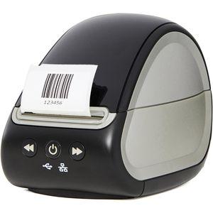 Etikettendrucker Dymo LW 450Turbo