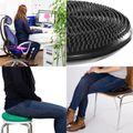 Zusatzbild Balancekissen Movit Dynamic Seat