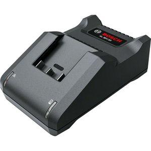 Werkzeugakku-Ladegerät Bosch AL 3620 CV