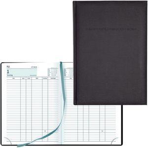 Buchkalender Güss-Verlag 53200, Jahr 2021