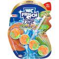 WC-Duftspüler WC-Frisch Duft Switch