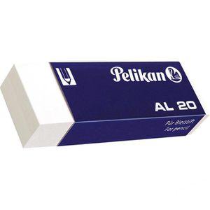 Radiergummi Pelikan AL 20, 619643