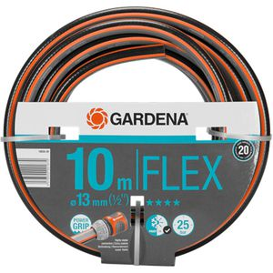 Gartenschlauch Gardena Comfort Flex, 18030-20