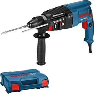 Bohrhammer Bosch GBH 2-26 Professional, SDS+