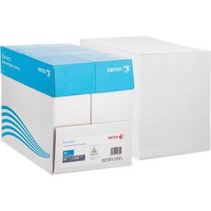 Kopierpapier Xerox Business ECF, Quickbox