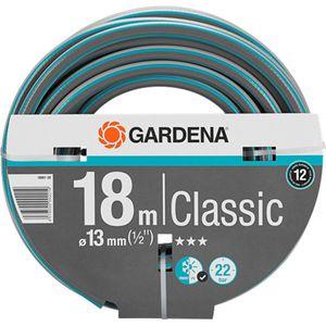 Gartenschlauch Gardena Classic, 18001-20