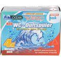 Zusatzbild WC-Duftspüler Reinex fresh Meeresfrische