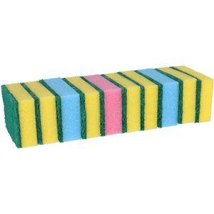 Topfreiniger aqualine 9006-01012