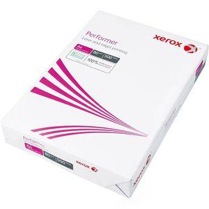 Kopierpapier Xerox 003R90649, Performer, A4