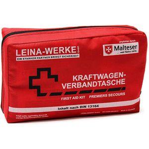 Erste-Hilfe-Tasche Leina-Werke Compact Auto