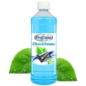 Scherkopfreiniger ProClean Clean&Renew