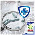 Zusatzbild Desinfektionswaschmittel Ariel Professional