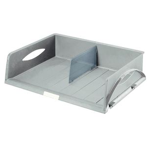 Briefablage Leitz 5232-00-85, Sorty Jumbo, A3 quer