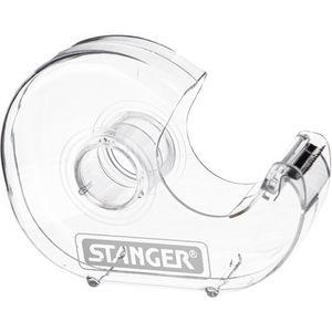 Klebefilmabroller Stanger transparent