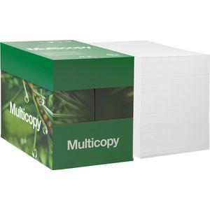 Kopierpapier Inapa MultiCopy Original MaxBox, A4