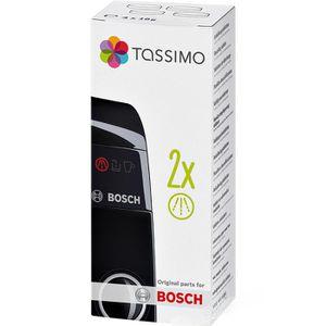 Entkalker Bosch Tassimo TCZ6004