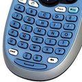 Zusatzbild Beschriftungsgerät Dymo LetraTag LT 100H