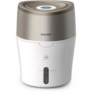 Luftbefeuchter Philips HU4803/01