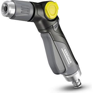 Reinigungsspritze Kärcher Metall-Spritzpistole