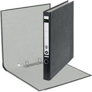 Ringbuch Leitz 1040, A4