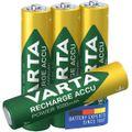 Zusatzbild Akkus Varta Recharge Power 5703, AAA, 1000 mAh