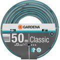 Zusatzbild Gartenschlauch Gardena Classic, 18010-20