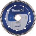 Trennscheibe Makita B 12996, COMET