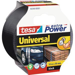 Gewebeband Tesa 56348-01, extra Power Universal