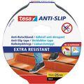 Antirutschband Tesa 55589, Extra Resistant