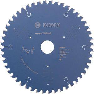 Kreissägeblatt Bosch Expert for Wood, 2608642497