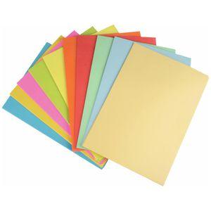 Kopierpapier Stylex A4
