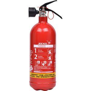 Feuerlöscher Jockel F2JM 5, 2 Liter