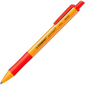 Kugelschreiber Stabilo pointball 6030/40