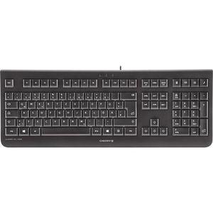 Tastatur Cherry KC 1000