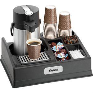 Kaffeestation Bartscher 1190, 190153