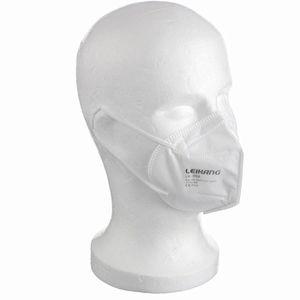 Atemschutzmaske LEIKANG Faltmaske